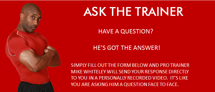 ask-the-trainer-banner