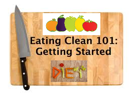 Why a Clean Diet?