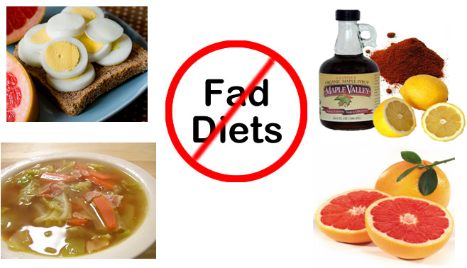 the pros and cons of the fast diet Dr mercola discusses the pros and cons of the paleo diet, as well as how it compares to his comprehensive nutrition plan.
