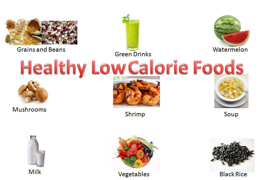 10 healthy low calorie foods protrainerlive for Cuisine 0 calorie