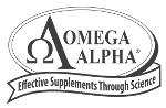 OmegaAlphaLogo2017