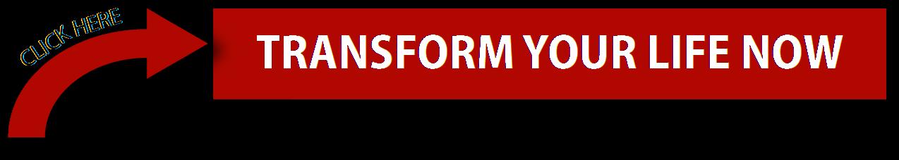 TransformButton